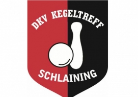 BBSV Wien vs. DKV Schlaining