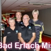 Bad Erlach Mix