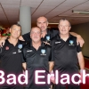 Bad Erlach